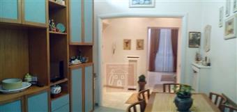 Quadrilocale, Solito,corvisea, Taranto