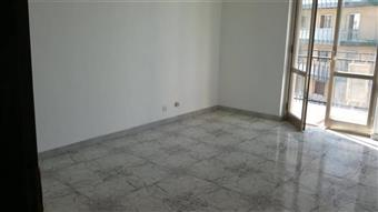 Appartamento, Solito,corvisea, Taranto