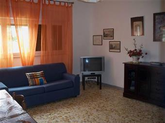 Appartamento, Ponza
