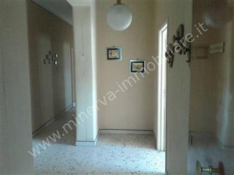 Appartamento, Lentini, da ristrutturare