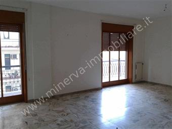 Appartamento, Lentini, abitabile