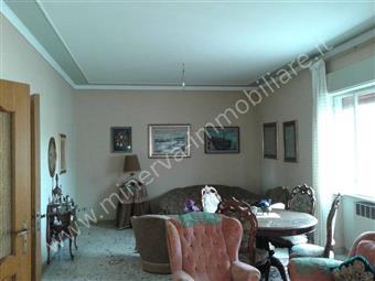 Appartamento in Via Giuseppe Mazzini 108, Carlentini
