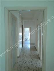 Appartamento in Via Fratelli Bandiera 32, Lentini