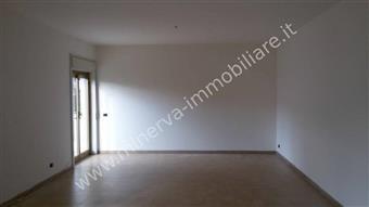 Appartamento, Carlentini, abitabile