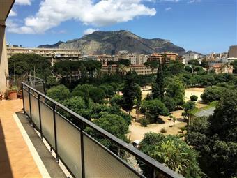 Appartamento, Libertà, Palermo