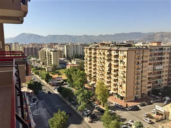 Appartamento, Resuttana, Palermo
