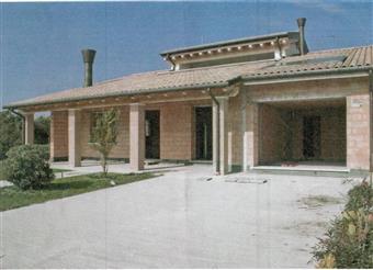 Casa semi indipendente in Candelu', Maserada Sul Piave