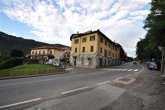 Bilocale in Strada Provinciale Per Lecco, Lora, Como