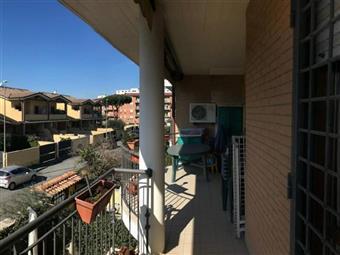 Loft, Infernetto,malafede,madonnetta a Roma, Roma