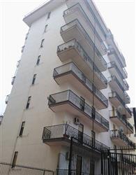 Quadrilocale in Via Giuseppe Li Bassi, Palermo