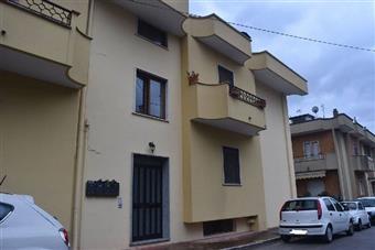Appartamento in Via Aldo Moro, 14, Sant'arsenio