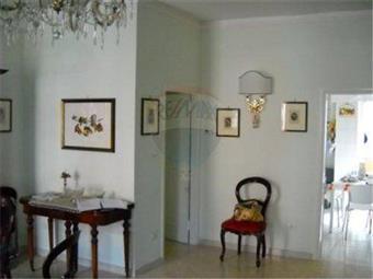 Appartamento in Via Cesare Mazzini, Mazzini, Lecce