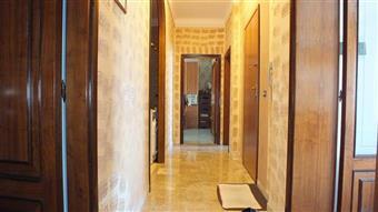 Appartamento in Garibaldi, Torre San Patrizio