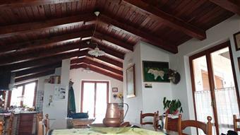 Casa singola in Porto Sant'elpidio, Porto Sant'elpidio