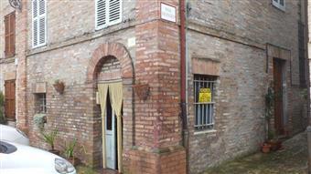 Casa singola in Monte Vidon Corrado, Monte Vidon Corrado