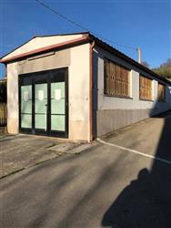 Locale commerciale in Via Giacomo Brodolini, Falerone