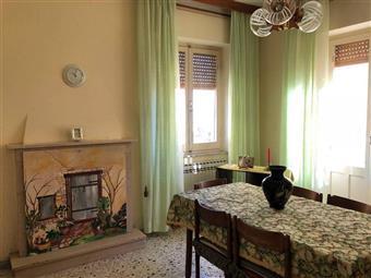 Appartamento in Via Cesare Battisti, Torre San Patrizio