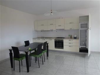 Appartamento in Piane Di Monteverde, Monteverde, Montegiorgio