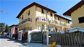 Appartamento in Via Sila Persichelli, S. Sisto, L'aquila