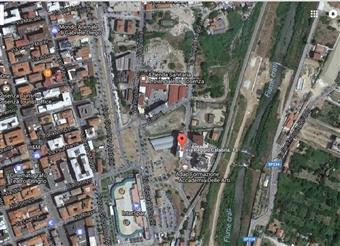 Bilocale in Via Reggio Calabria, Mazzini, Cosenza