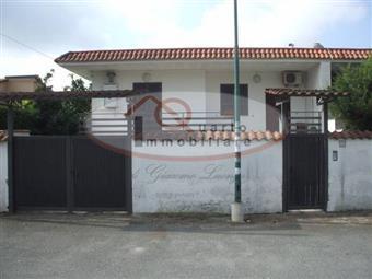 Villa in Via Madonna Del Pantano, Giugliano In Campania