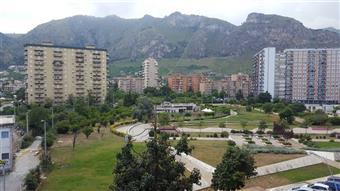 Appartamento in Della Giraffa, Palermo