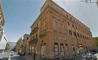 Quadrilocale in Epicarmo, Palermo