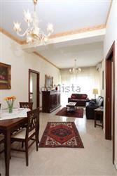 Appartamento in Via Principe Di Belmonte, Palermo