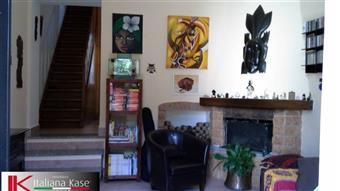 Casa singola, Baldissero Torinese, in ottime condizioni