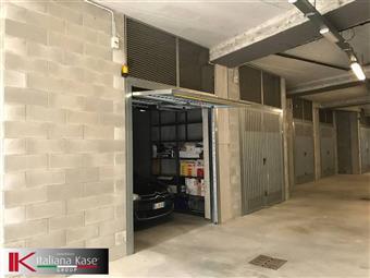 Garage / Posto auto, Castiglione Torinese, in ottime condizioni