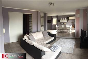 Appartamento, Castiglione Torinese, in ottime condizioni