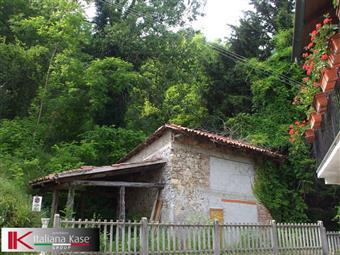 Rustico casale, Castiglione Torinese, da ristrutturare