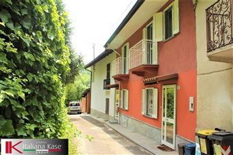 Casa singola, Castiglione Torinese, in ottime condizioni