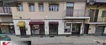 Locale commerciale, Castiglione Torinese, ristrutturato