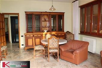 Appartamento, Castiglione Torinese, seminuovo