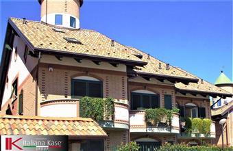 Quadrilocale, Castiglione Torinese, in ottime condizioni
