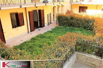 Bilocale, Gassino Torinese, in ottime condizioni