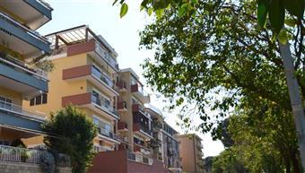 Quadrilocale in Via Proba Petronia, Balduina, Trionfale, Montemario, Roma
