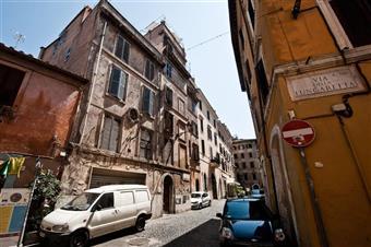 Negozio in Via Della Luce, Trastevere, Aventino, Testaccio, Roma