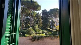 Trilocale in Via Trionfale, Balduina, Trionfale, Montemario, Roma