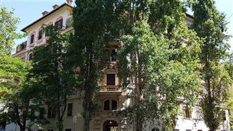 Trilocale in Viale Carso, Nuovo Salario, Prati Fiscali, Colle Salario, Roma