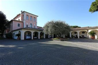 Villa in Via Di Casal Boccone, Monte Sacro, Talenti, Vigne Nuove, Roma