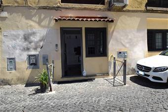 Casa singola in Via Del Politeama, Trastevere, Aventino, Testaccio, Roma