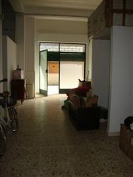 Locale commerciale in Via Nicolo' Giannotta, Zona Centro, Catania