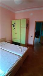 Stanza / Camera in Via Giovanni Lavaggi, Viale M. Rapisardi - Lavaggi, Catania