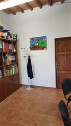 Appartamento in Via Enrico Berlinguer, Pastina, Santa Luce