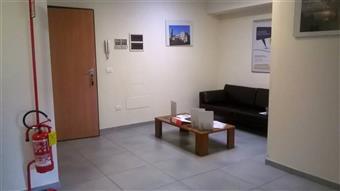 Ufficio in Via Di Tegulaia, Ospedaletto, Pisa