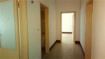 Appartamento in Via Farini, Chianni