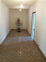 Casa semi indipendente in Viale Del Risorgimento, Centro Residenziale, Livorno