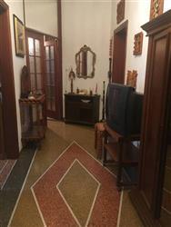 Appartamento in Via Del Cardinale, Centro Storico, Livorno
